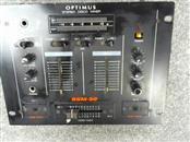 OPTIMUS Mixer SSM-50